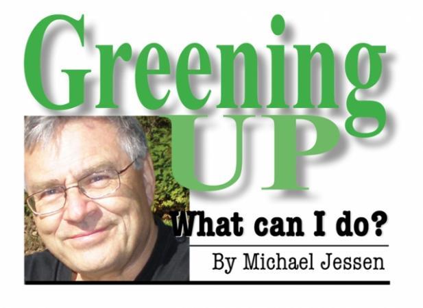 Local Energy Heroes Lonesheep